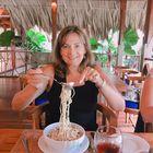 Food, Fun & Faraway Places  Pinterest Account