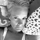 Rachel Devon Pinterest Account
