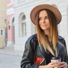 Mandy Aponte Pinterest Account
