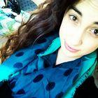 Maria Kittle instagram Account