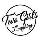 Two Girls Laughing's Pinterest Account Avatar
