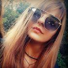 Manolya Keşre instagram Account