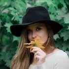 Sarah Gelotte Pinterest Account