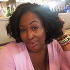 Shalona   Mom Life   Self Care   Mompreneur   Travel Tips & Hacks Pinterest Account