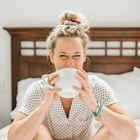 Swift Wellness - Women's Wellness & Healthy Living Blogger instagram Account