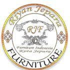 Riyan Jepara Furniture ( RJF ) Pinterest Account