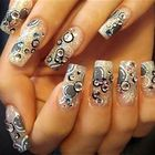 How to Acheive Amazing Nail Tips - Some Ideas's Pinterest Account Avatar