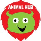 Animal Hub Pinterest Account