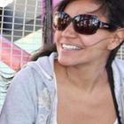 Maria Luisa Gomez Olvera instagram Account