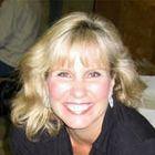 Laurie Bennett Pinterest Account