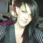 Kayla Grey instagram Account