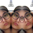 Souhila M. Pinterest Account