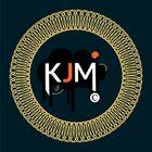 king james media company Pinterest Account