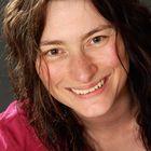 Sandra Quedenbaum Coaching Pinterest Account