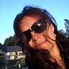 Mercedes Maria Gutierrez Canales Pinterest Account