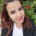 Rana Hamrouni Cabinet de Sexothérapie Pinterest Account