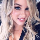 Christina Walls Pinterest Account