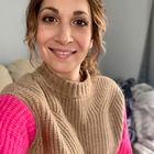 Grace Maggio Pinterest Account
