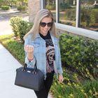 Kaylee Huey Pinterest Account