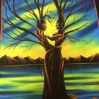 Painter Legend's Pinterest Account Avatar