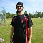 Dave Jones Account