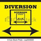 Diversions and reality Pinterest Account