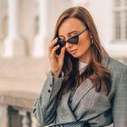 Crystal Sundays | Fashion Blog Pinterest Account