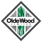 Olde Wood Limited Pinterest Account