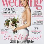 You & Your Wedding Pinterest Account