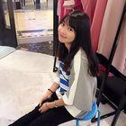carina Pinterest Account