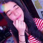 Ana Gabriela's Pinterest Account Avatar