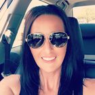Heather Morgan Pinterest Account