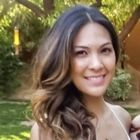 Heidi Cabrera Pinterest Account