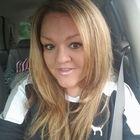 Lisa Tossey Pinterest Account