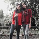 Fathima Najeeb Pinterest Account