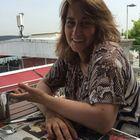 Birsen Aksu Pinterest Account