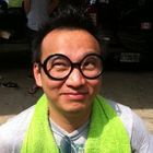 Kevin Huang Pinterest Account