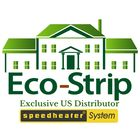 Eco-Strip instagram Account