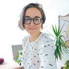 Judith de Graaff | JOELIX.com Pinterest Account