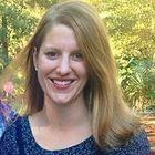 Melissa Murphy Pinterest Account