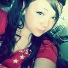 Amanda Mercado Pinterest Account