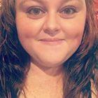 Cyndi Foxworthy Pinterest Account