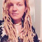 Jessie Young instagram Account