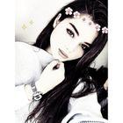 Sharon Sawyer instagram Account