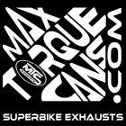 Max Torque Cans instagram Account