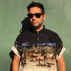Carlos Fialho Pinterest Account