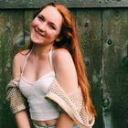 Christina Doering Pinterest Account