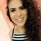 Bárbara Silveira Pinterest Account