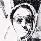 Aldo Vergara Sepulveda instagram Account