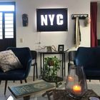 We love Interiors Pinterest Account